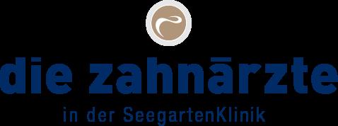 Zahnarzt Heidelberg –